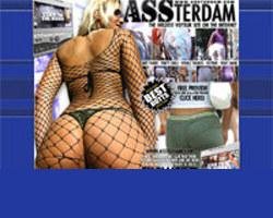 Assterdam